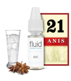 Anis Liquid