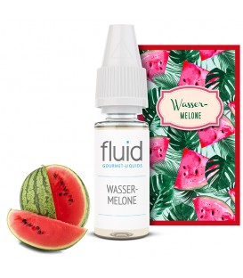 Wassermelone Liquid