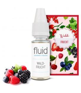 Waldfrucht Liquid