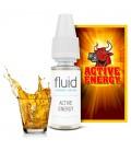 Active Energy Aroma