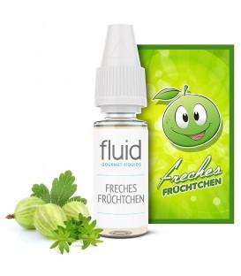Freches Früchtchen Liquid