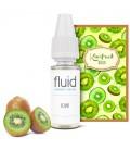 Kiwi Liquid