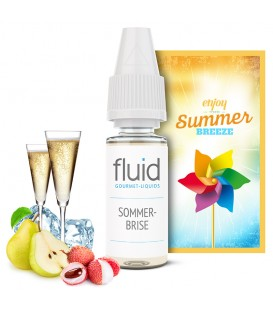 Sommerbrise Liquid