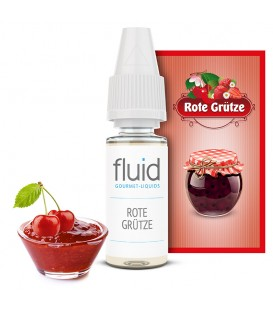 Rote Grütze Liquid