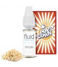 Popcorn Liquid
