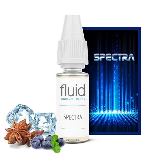 Spectra Aroma