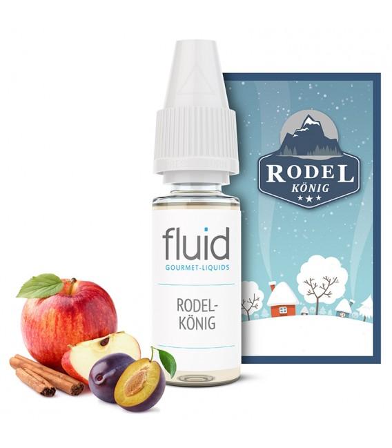 Rodelkönig Liquid