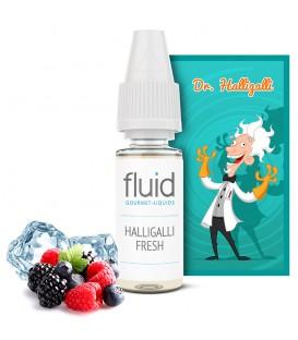 HalliGalli Fresh Aroma