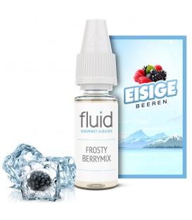 Frosty Berrymix Aroma
