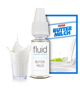 Buttermilch Aroma