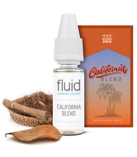 California Blend Aroma