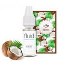Kokos Aroma