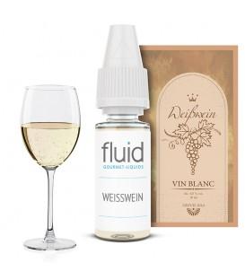 Weißwein Aroma
