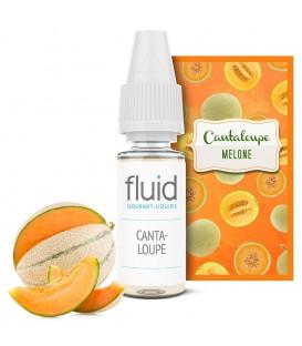Cantaloupe Aroma