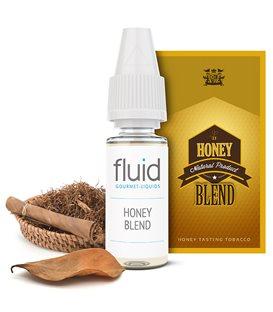 Honey Blend Liquid