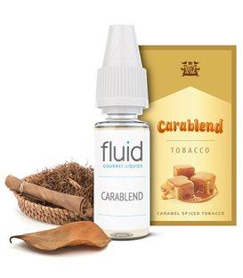 Carablend Liquid