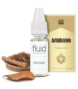 Afrikano Liquid