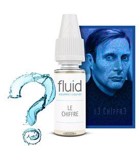 Le Chiffre Liquid