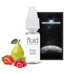 Moonraker Liquid