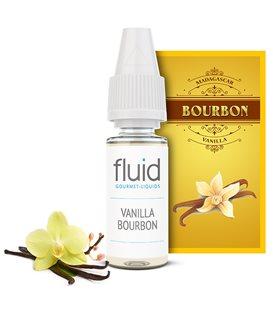 Vanilla Bourbon Aroma