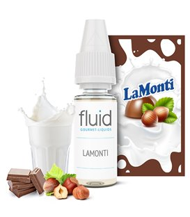 LaMonti Aroma