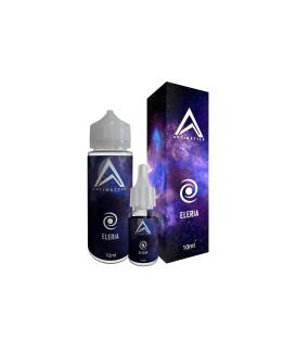 Antimatter Eleria Aroma