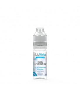 fluid Protect + Desinfektionsmittel 10ml