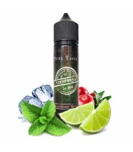 Flavour54 Cranberry Mint Aroma