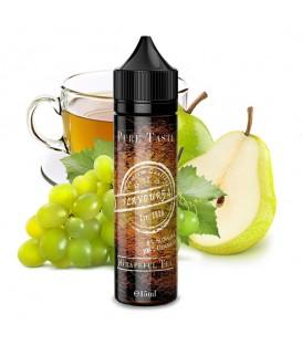 Flavour54 Grapeful Tea Aroma