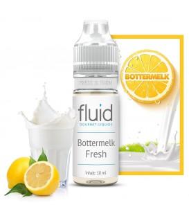 Bottermelk Fresh Aroma