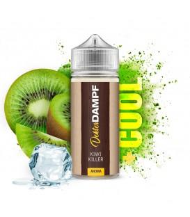 Doktor Dampf Kiwi Killer Aroma 20ml