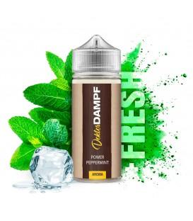 Doktor Dampf Power Peppermint Aroma 20ml
