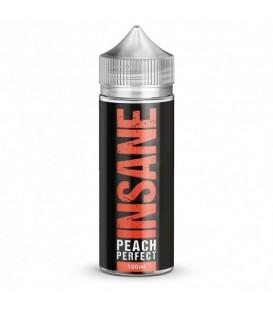 Insane - Peach Perfect Liquid